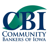 Community Bankers of Iowa Logo | West Des Moines, IA